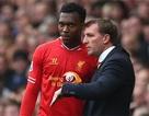 Liverpool đứt mộng tranh chức vô địch Premier League?