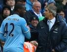 Man City - Aston Villa: Gõ cửa thiên đường
