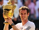 Djokovic sẽ lật đổ được Murray và Nadal?