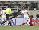 Đội tuyển Việt Nam: Tiến bộ, nhưng còn nhiều điểm yếu