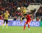 Bóng đá Việt Nam và những nỗi buồn trong năm 2014