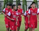 Công Phượng tỏa sáng giúp HA Gia Lai đánh bại á quân Thái-League