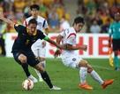 Hàn Quốc - Australia: Chung kết trong mơ tại Sydney