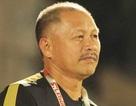 HLV Malaysia tuyên bố đánh bại Olympic Việt Nam ở trận ra quân