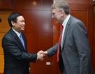 Trưởng Ban Kinh tế Trung ương: Việt Nam luôn hoan nghênh nhà đầu tư EU