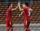 """Đừng """"vỗ tay khen hay"""" trước thành công của U23 Việt Nam"""