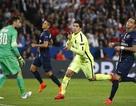 Barcelona - PSG: Còn sống còn hy vọng
