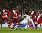 Real Madrid và trận derby khốc liệt tại Vallecas