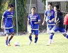 U23 Việt Nam - U23 Myanmar: Cơ hội ghi điểm cuối cùng