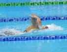Ánh Viên lần thứ 8 phá kỷ lục SEA Games, Việt Nam sở hữu 48 HCV
