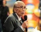 Vĩnh biệt nhạc sĩ Phan Huỳnh Điểu - Bác sĩ của tình yêu