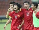 Bài toán khó cho HLV Miura trước cuộc đấu với U23 Thái Lan