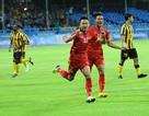 U23 Việt Nam - U23 Lào: Tiếp tục là 3 điểm