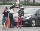 Không sốt vé trận Việt Nam-Man City, VFF tiếp tục bán vé đợt hai