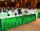 """3000 phụ nữ được chuyên gia tư vấn tại hội thảo """"Nội tiết tố nữ - Chìa khóa tuổi xuân"""""""