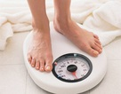 Làm thế nào để tăng cân nhanh mà an toàn?