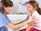 Bí quyết giữ bé khỏe trong mùa cảm cúm