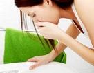 Rối loạn tiêu hóa và những hệ lụy khôn lường