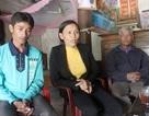 Hà Tĩnh: Trẻ tử vong bất thường sau khi chào đời