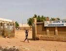 Mali: Trường hợp tử vong thứ 2 do Ebola là y tá