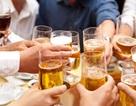 Deal 101 - Giải pháp ưu việt giảm tác hại của rượu bia