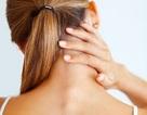 Đau nhức xương khớp - Căn bệnh phổ biến của người lớn tuổi