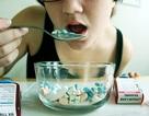 """Lạm dụng thuốc """"thông minh"""" sẽ... mắc nghiện"""