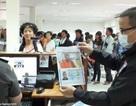 Lo ngại Ebola, Thái Lan truy tìm một người đến từ Sierra Leone