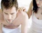 Những nguy cơ tiềm ẩn khi nam giới suy giảm nội tiết tố testosterone