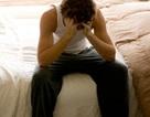 Báo động tình trạng trẻ quan hệ tình dục từ 12 tuổi