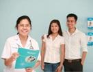 Miễn phí khám và tư vấn sức khoẻ sinh sản trên nhiều tỉnh thành của cả nước