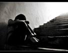 7 thói quen khiến bệnh trầm cảm tồi tệ hơn