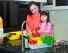 Cùng BTV Hoài Anh tìm hiểu bí quyết giúp trẻ ăn ngon từ chuyên gia dinh dưỡng