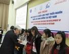 Những tín hiệu khởi sắc cho ngành Dinh dưỡng Việt Nam