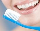 Ngủ dậy đánh răng, thói quen có nên thay đổi?