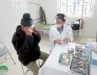 Khám cấp thuốc miễn phí cho 300 người nghèo huyện Thanh Oai
