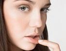 Chữa trị viêm loét miệng lưỡi