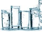 Chỉ thiếu tí nước là rối loạn!