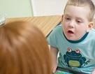 50% trẻ Mỹ mắc bệnh tự kỷ vào năm 2025?