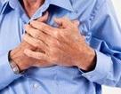Nguy cơ đột quỵ tăng khi nhiệt độ giảm
