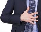 Những triệu chứng thầm lặng báo hiệu cơn đau tim