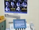 Chẩn đoán nhiều bệnh lý tim mạch qua siêu âm tim