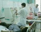 Đo sự hài lòng của dân với dịch vụ y tế