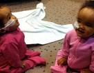 Canada: Hàng trăm người chung tay cứu 2 bé sinh đôi người Việt