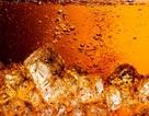 Màu caramen trong nước ngọt làm tăng nguy cơ ung thư