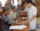 Hội thầy thuốc trẻ tỉnh Đắk Lắk - những chặng đường nhân đạo