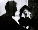 """""""Vết sẹo"""" tâm lý khi trẻ bị xâm hại tình dục"""