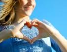 Những triệu chứng đau tim đáng ngờ ở phụ nữ