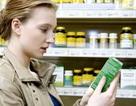"""Mỹ: Nhiều hệ thống siêu thị bán thực phẩm chức năng """"rởm"""""""