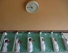 Nửa triệu trẻ sơ sinh tử vong mỗi năm ở những bệnh viện thiếu vệ sinh